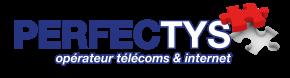 Perfectys Télécom
